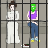 jailgals